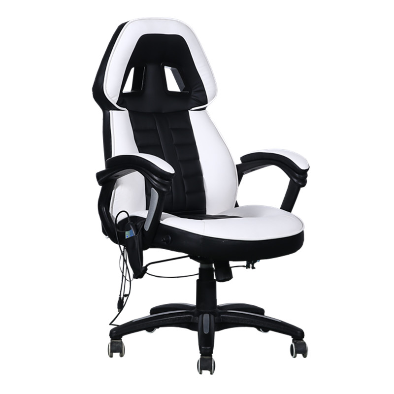 massage office chair Products massage chairmassage sofaTheater